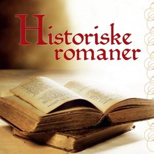 20x20_Historiske_romaner