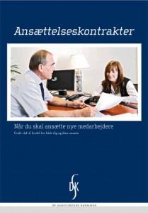 Ansaettels_folder_A4_6sider