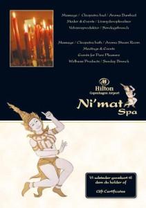 brochure-hilton_2008-4fals