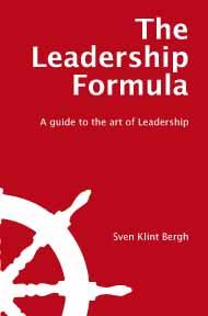omslag_Leadership_Springfield